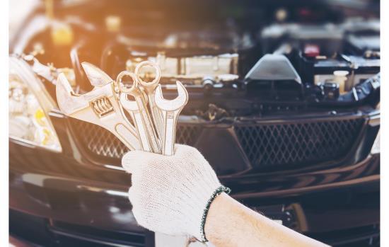 Automotive & Marine
