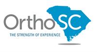 OrthoSC