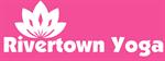 Rivertown Yoga LLC