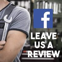We Value your Reviews