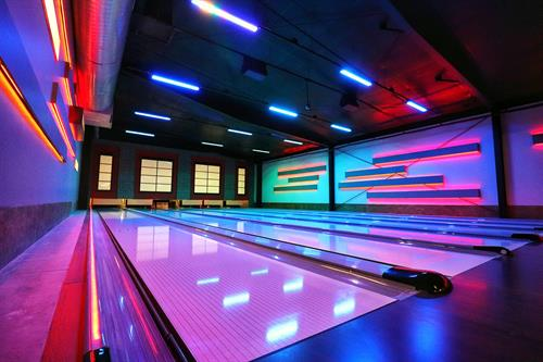 Gallery Image right_lanes.jpeg