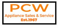 PCW Appliances