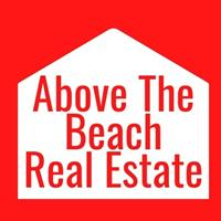 Above The Beach Real Estate