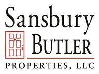 Sansbury Butler Properties, LLC
