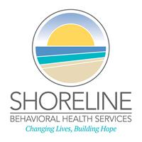 Shoreline Behavioral Health Services