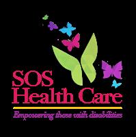 SOS Care