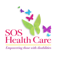 SOS Health Care, Inc.