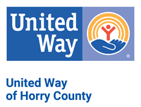 United Way of Horry County, Inc.