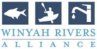 Winyah Rivers Foundation, Inc. (dba Winyah Rivers Alliance)