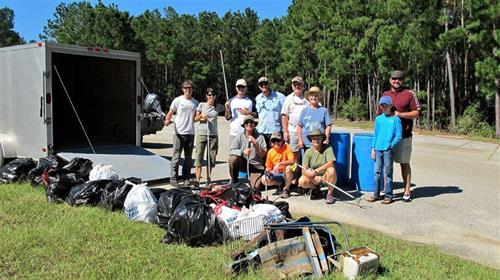 Gallery Image Black_River_Cleanup_w_Michelle.jpg