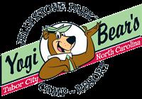 Yogi Bear's Jellystone Park @ Daddy Joe's