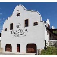Food & Wine Pairing Event @ Tabora Farm & Winery