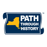 Path Through History Weekend Event