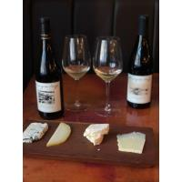 WINE & CHEESE TASTING WITH LIVELY RUN DAIRY – WINE & FOOD PAIRING SERIES