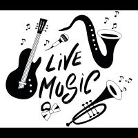 Live Music @ Vineyard View Winery