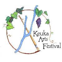 Keuka Arts Festival