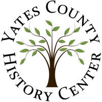 Yates County History Center - Penn Yan