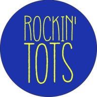 Rockin' Tots Jewelry - Dundee