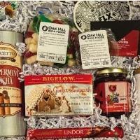 Oak Hill Bulk Foods - Penn Yan