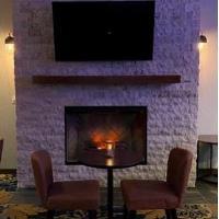 Hampton Inn and Seasons on Keuka Lake - Penn Yan
