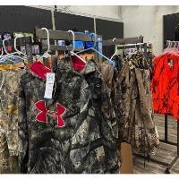 Deer Run Outfitters  - Penn Yan