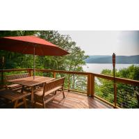 Finger Lakes Premier Properties -