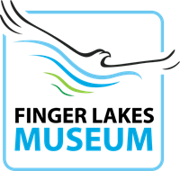 Finger Lakes Museum