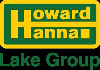 Howard Hanna Lake Group