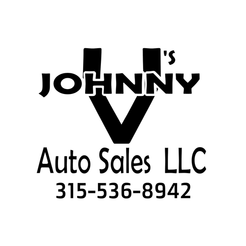 Gallery Image johnny_v_logo.png