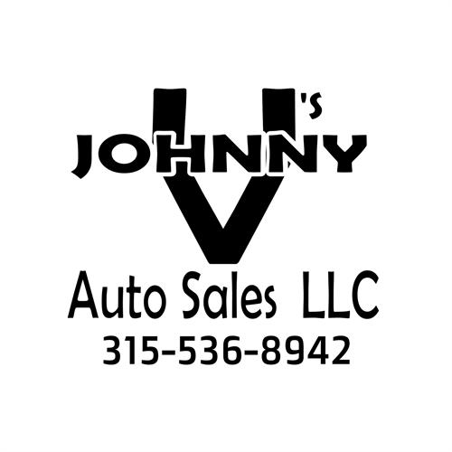 Gallery Image johnny_v_logo.png