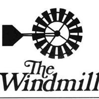 Windmill Farm and Craft Market