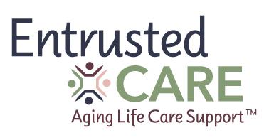 Entrusted Care