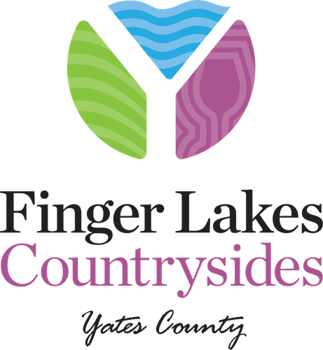 Gallery Image Finger_Lakes_Countrysides_Vert.png