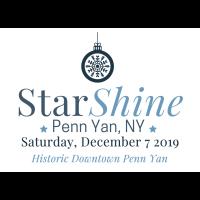 StarShine 2019