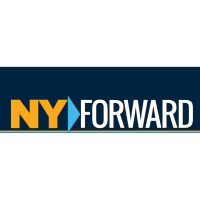 NY Forward - A Guide to Reopening New York & Building Back Better 5/11/2020