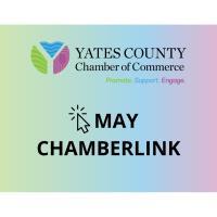 May Chamberlink