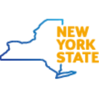 GOVERNOR CUOMO ANNOUNCES NEW GUIDELINES ON NYS TRAVEL ADVISORY