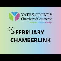 February Chamberlink
