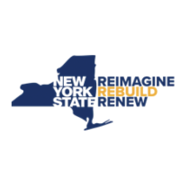 NYS Announces 2021 Economic & Infrastructure Development Grants Available for Northern Border Communities