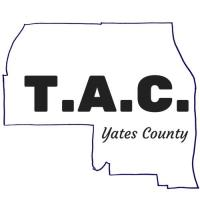 Yates Tourism Grant Applications Available
