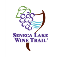 Tools to help plan your visit to the Seneca Lake Wine Trail