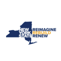 Governor Cuomo Announces Covid-19 Restrictions Lifted