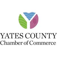 Yates County Chamber of Commerce Launches New Travel Guide