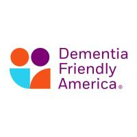 Dementia Friendly America Training