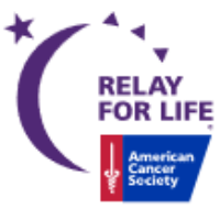 Relay for Life, American Cancer Society
