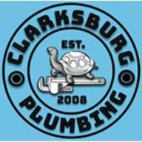 Clarksburg Plumbing, LLC