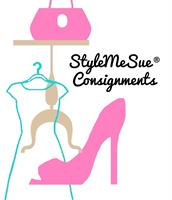 Style Me Sue Consignments