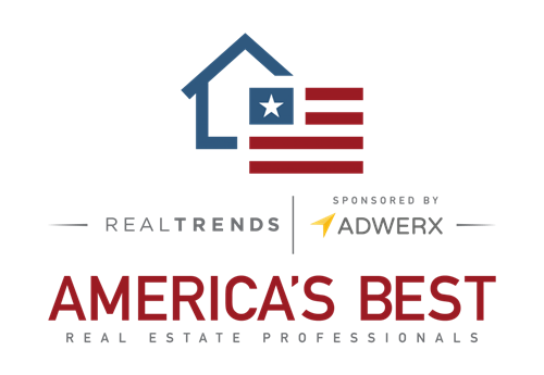 Top Agents in Maryland