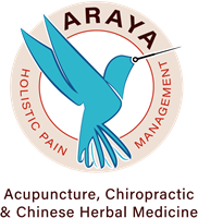 Araya Holistic Pain Management, LLC