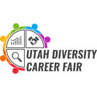 Utah Diversity Career Fair